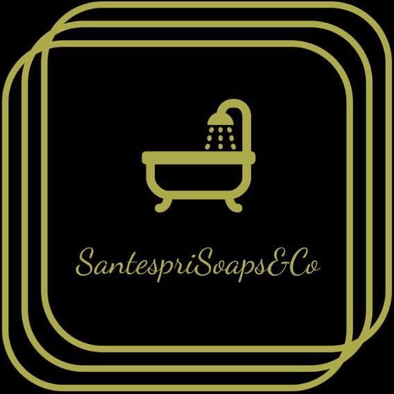 Santespri Soaps